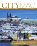 City Mag Winter 2016 2017
